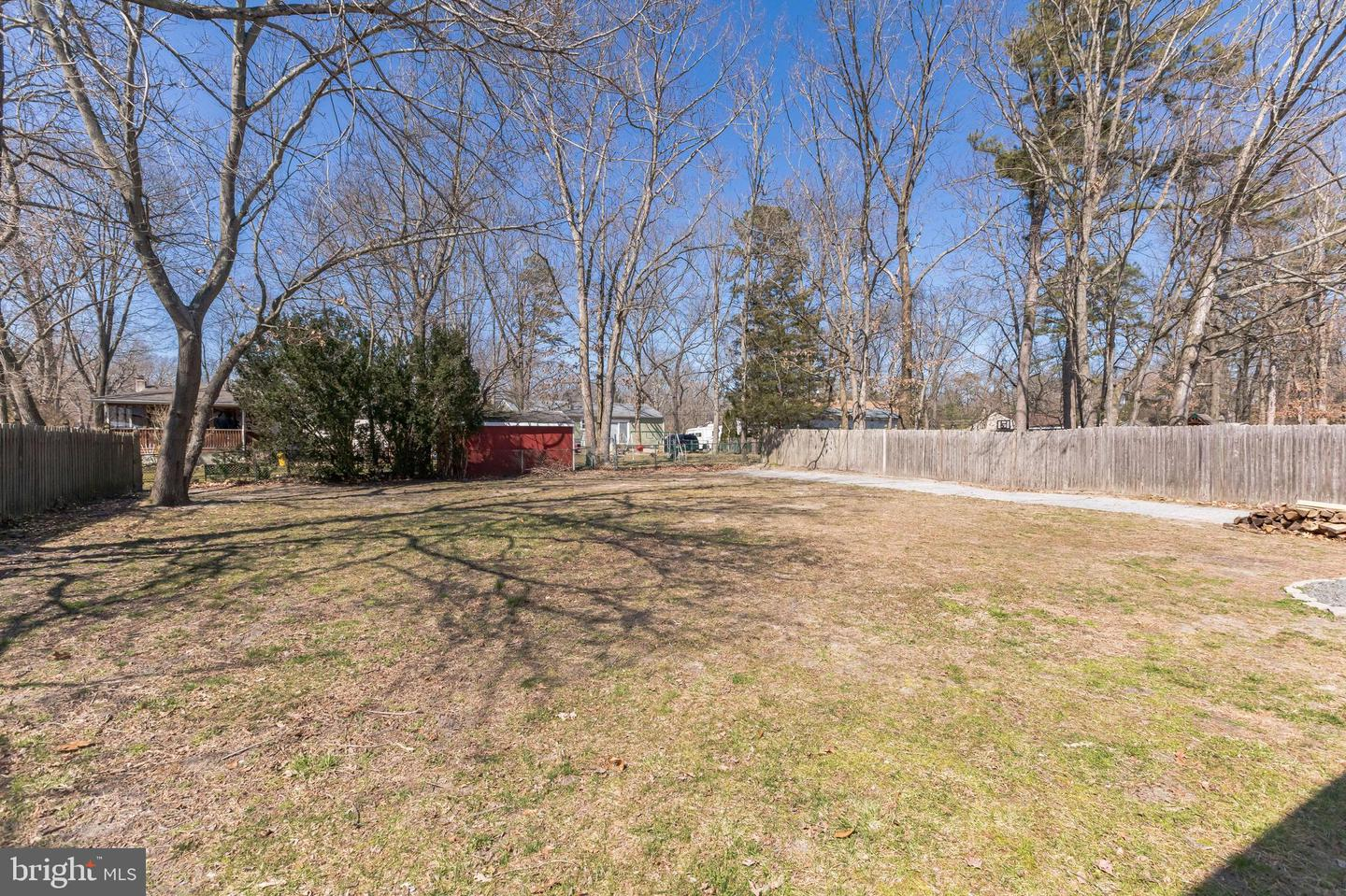 64 Estates Road , PINE HILL, New Jersey image 30