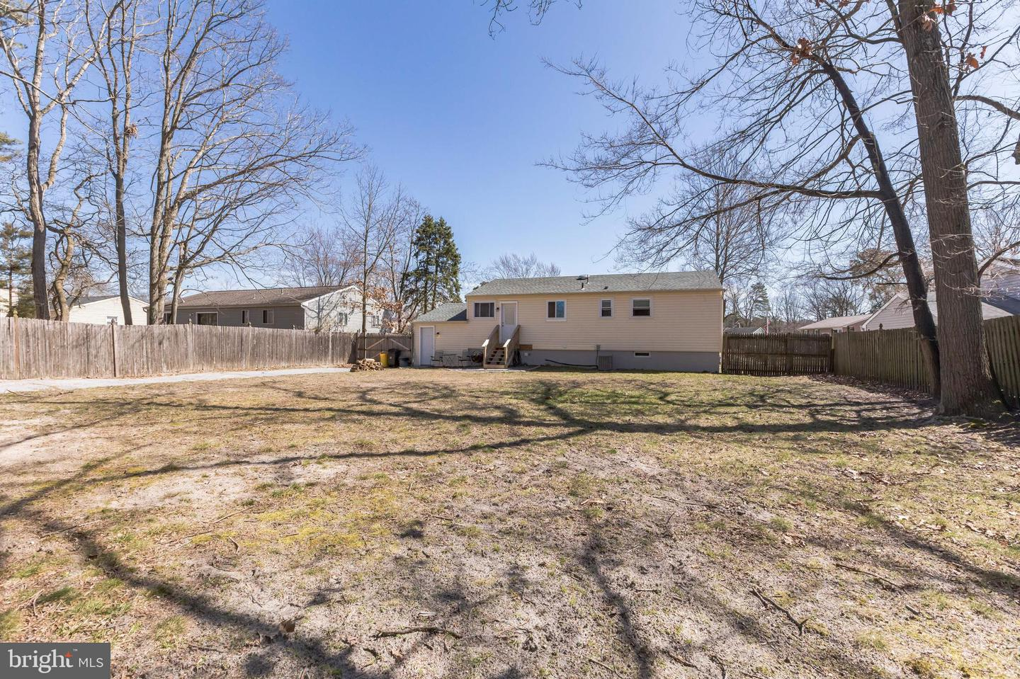 64 Estates Road , PINE HILL, New Jersey image 31