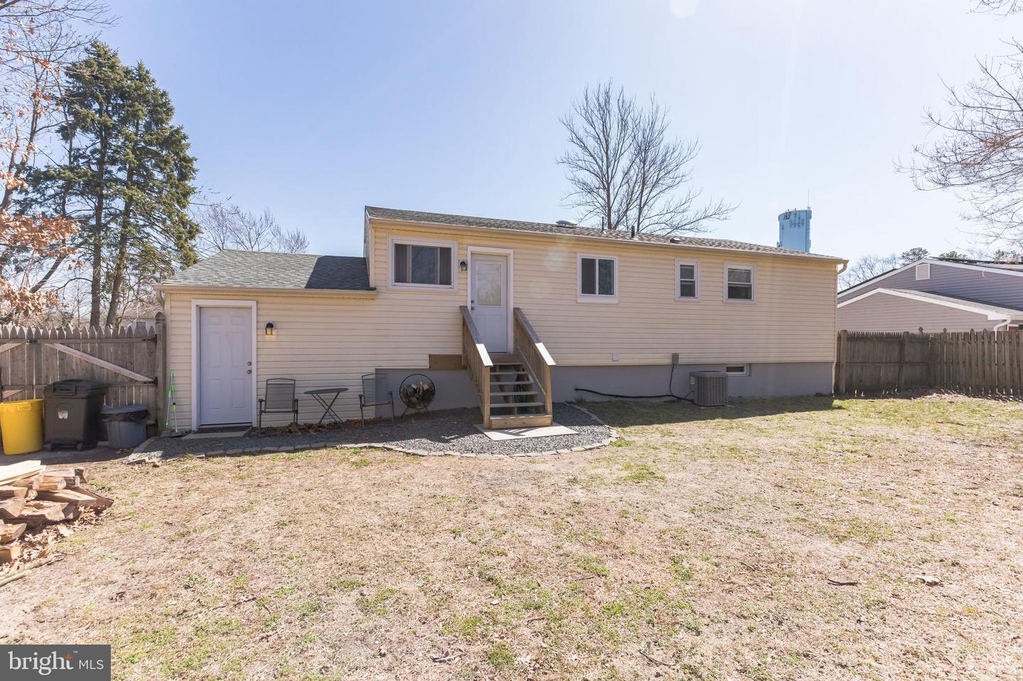 64 Estates Road , PINE HILL, New Jersey image 32