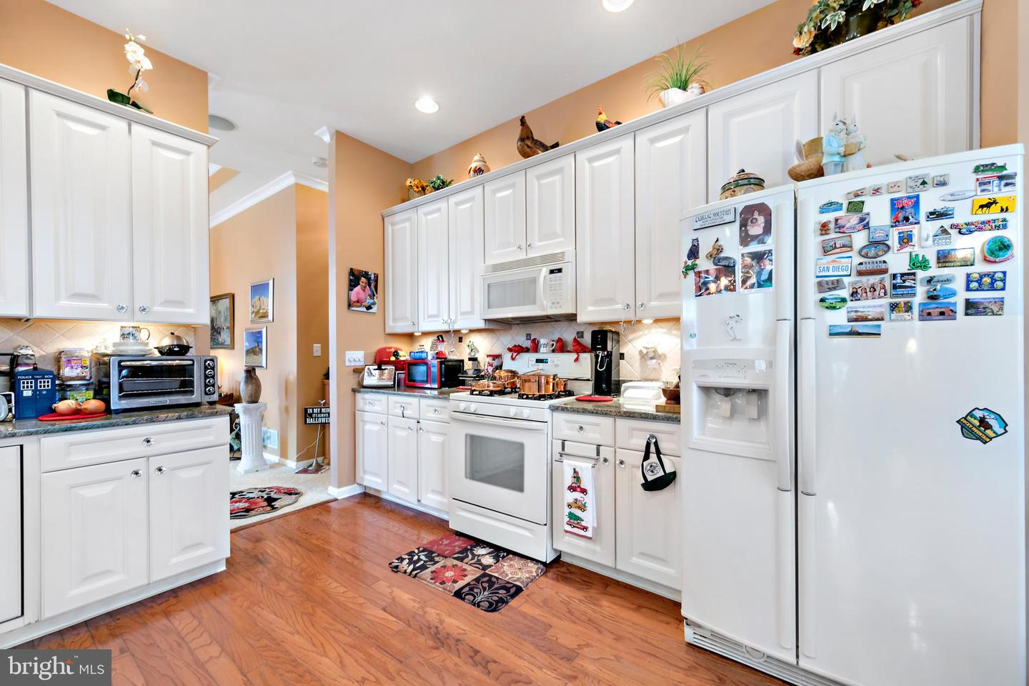 107 Golf View Drive , LITTLE EGG HARBOR TWP, New Jersey image 16