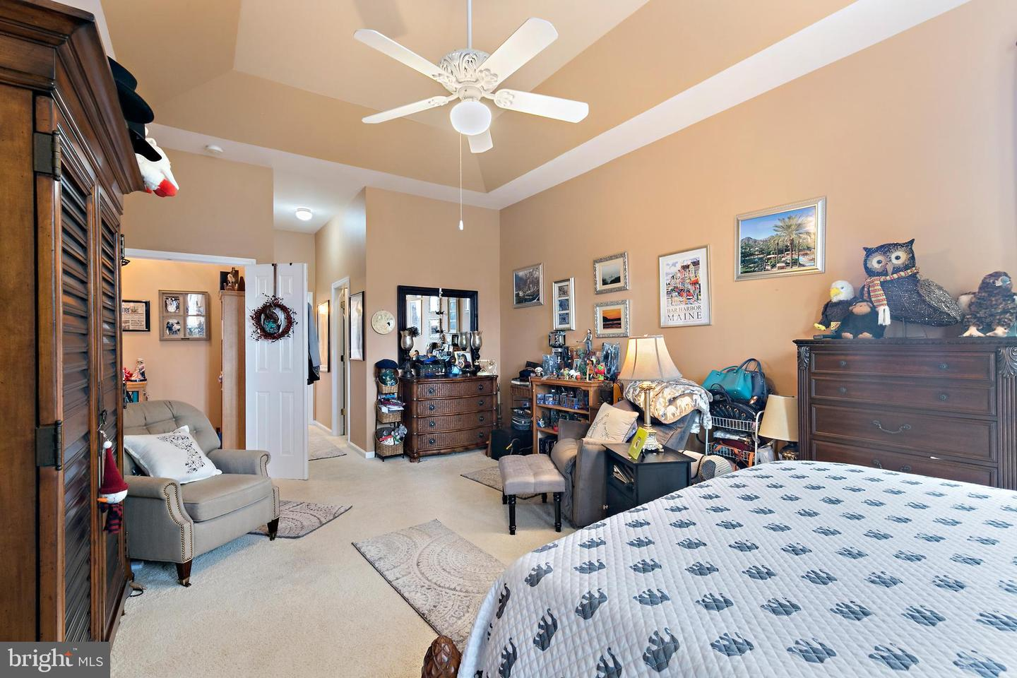 107 Golf View Drive , LITTLE EGG HARBOR TWP, New Jersey image 31