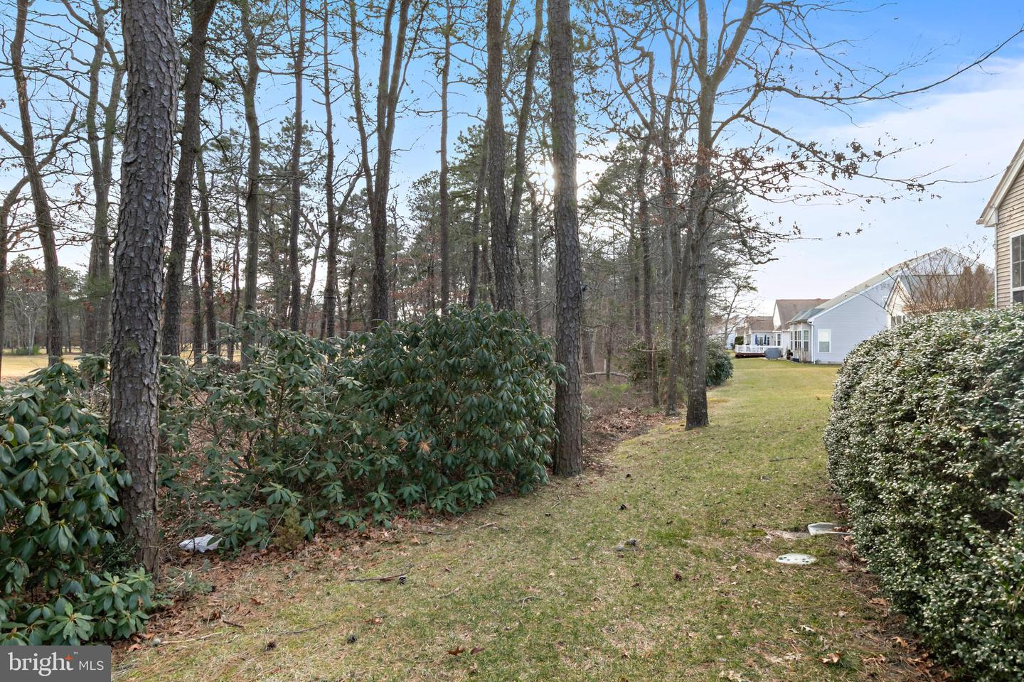 107 Golf View Drive , LITTLE EGG HARBOR TWP, New Jersey image 46
