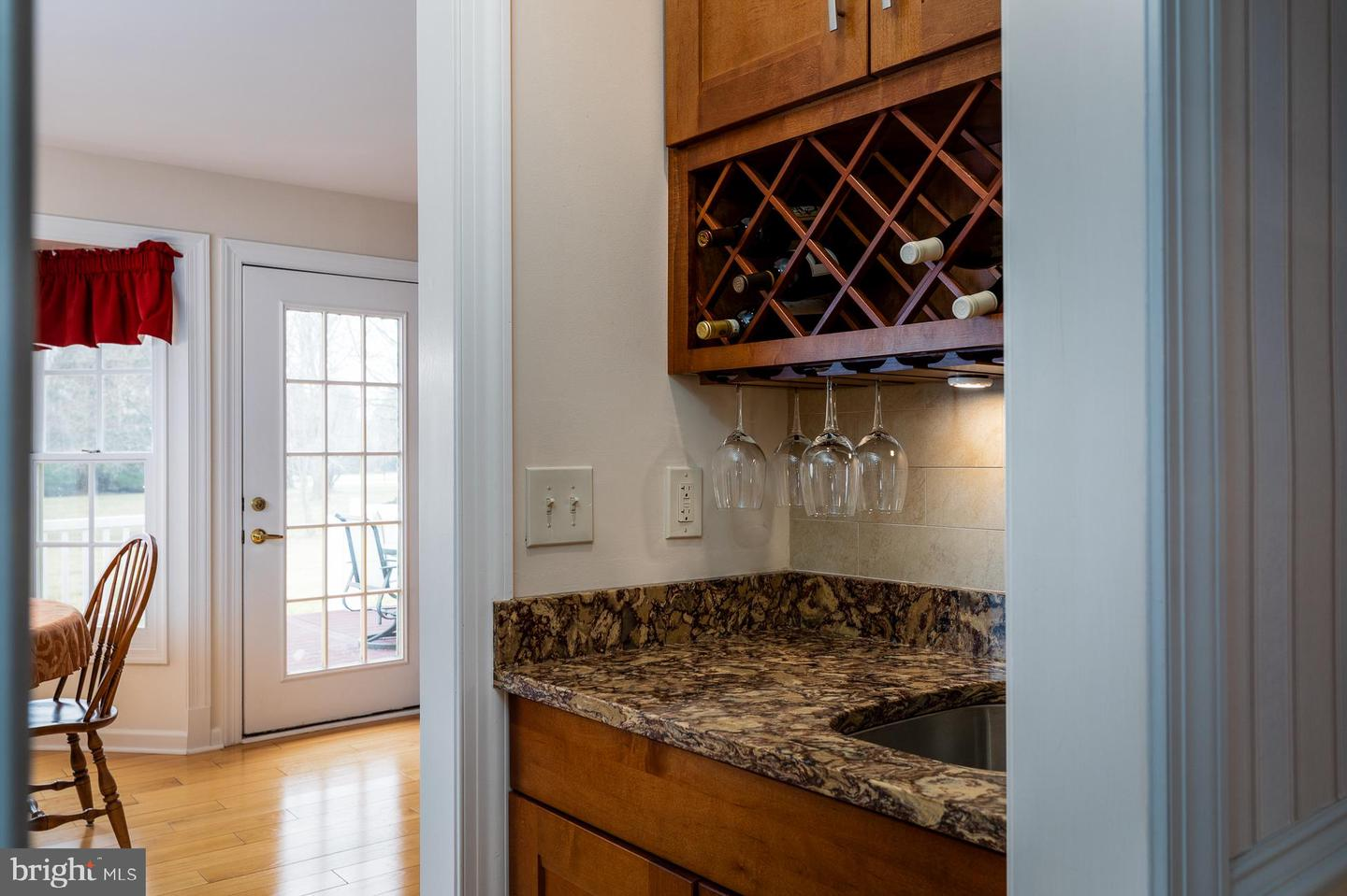 32 Reed Dr S  , WEST WINDSOR, New Jersey image 18