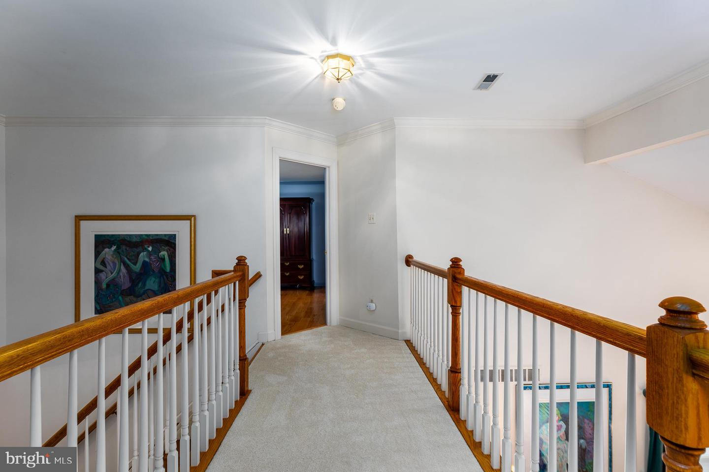 32 Reed Dr S  , WEST WINDSOR, New Jersey image 21