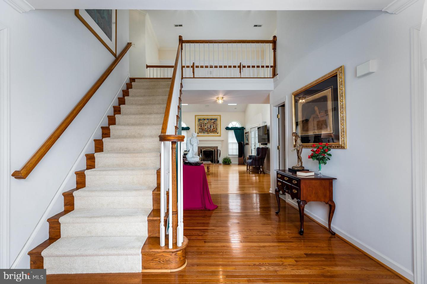 32 Reed Dr S  , WEST WINDSOR, New Jersey image 4