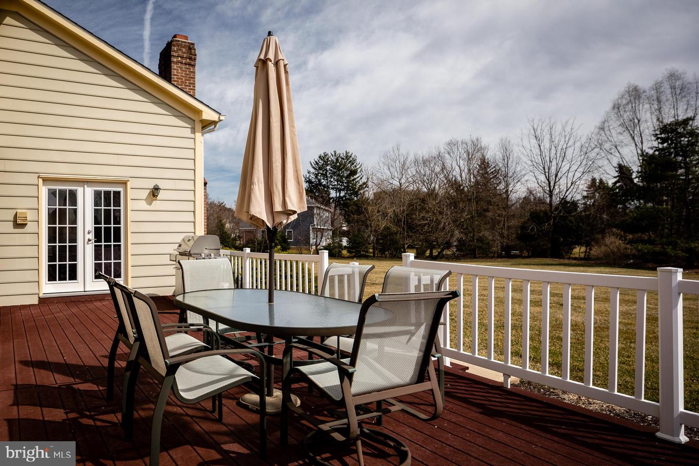 32 Reed Dr S  , WEST WINDSOR, New Jersey image 41