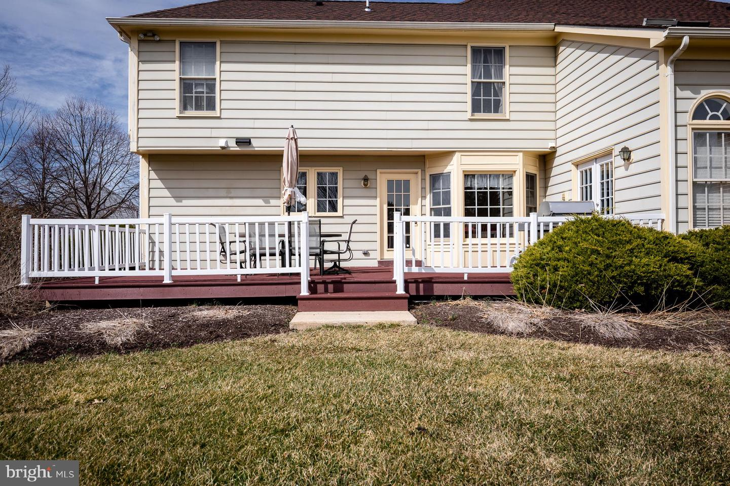 32 Reed Dr S  , WEST WINDSOR, New Jersey image 42