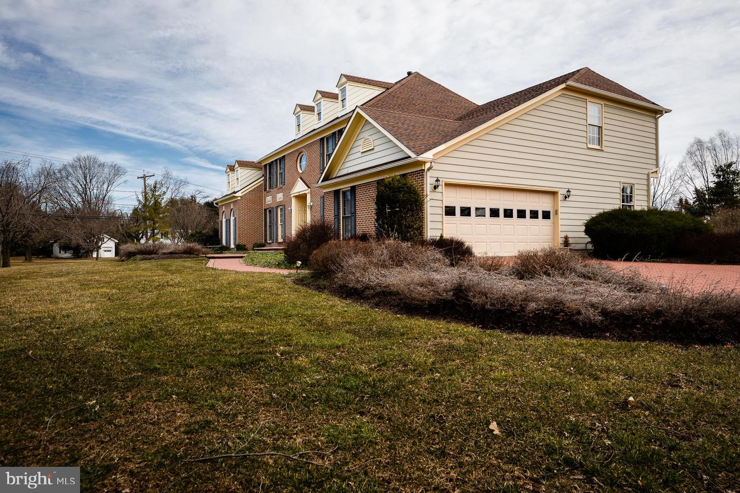 32 Reed Dr S  , WEST WINDSOR, New Jersey image 45