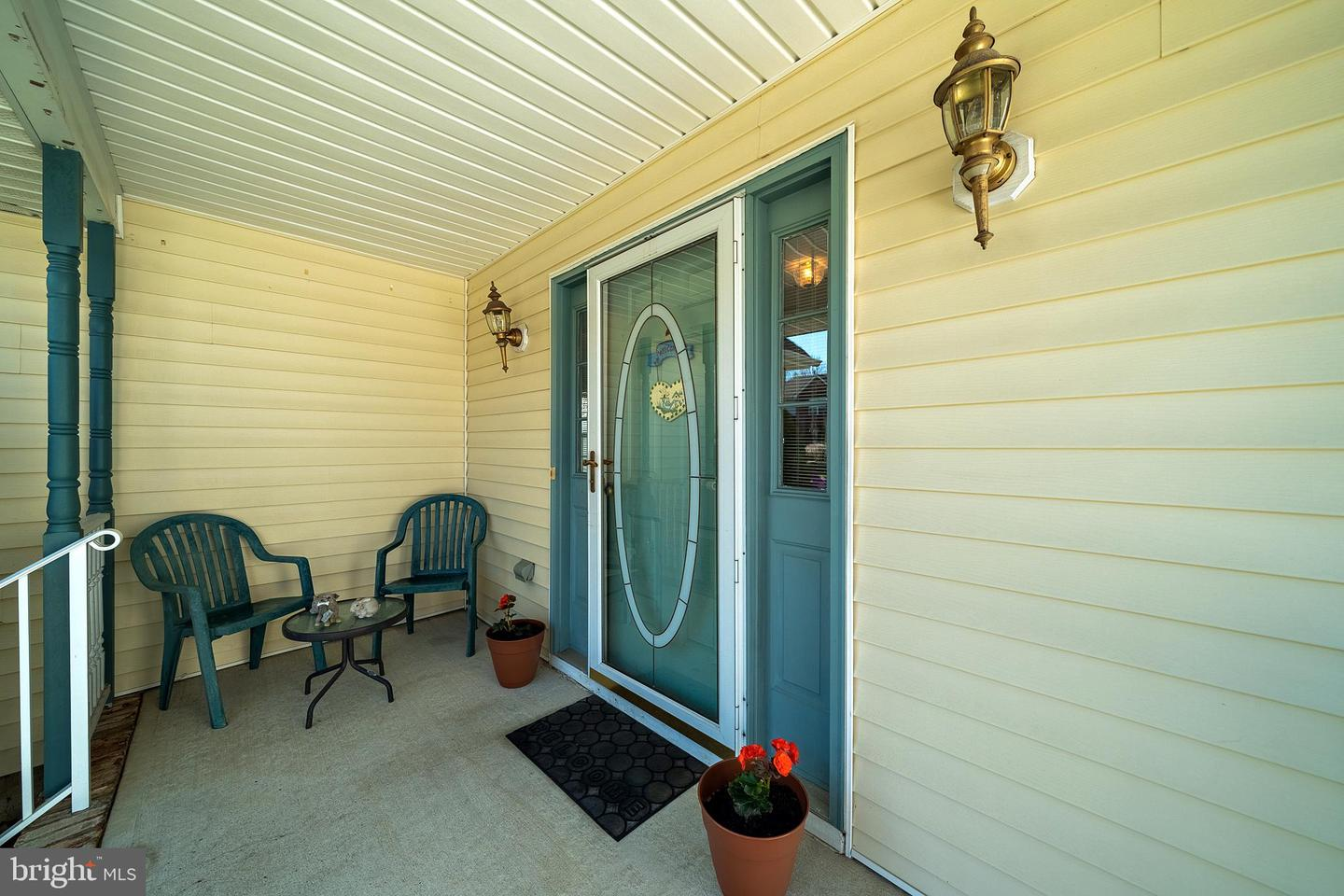 4 Flanigan Street , LAWRENCEVILLE, New Jersey image 5