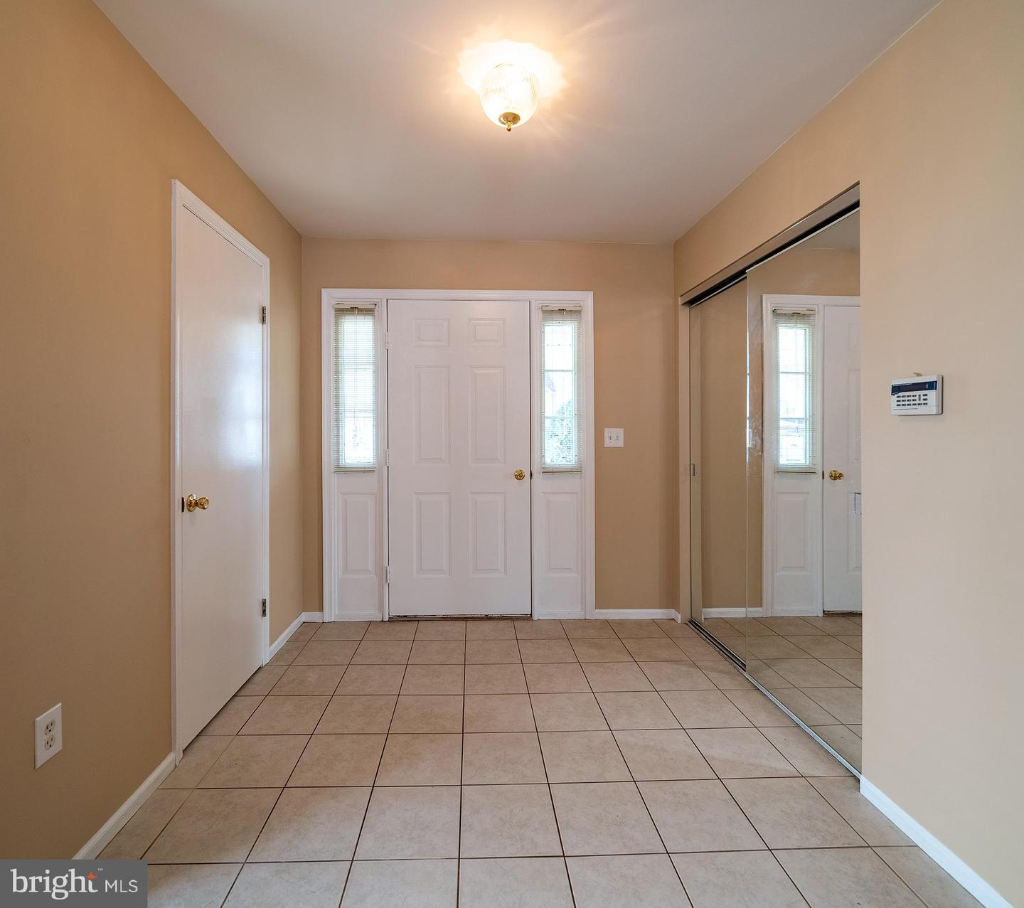 4 Flanigan Street , LAWRENCEVILLE, New Jersey image 8