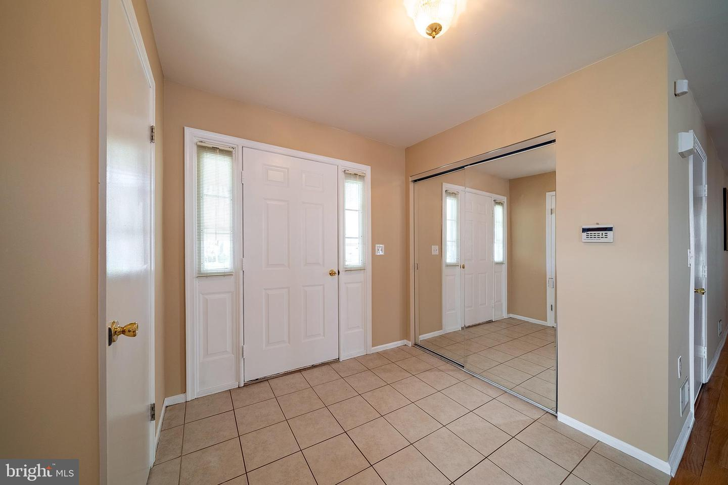 4 Flanigan Street , LAWRENCEVILLE, New Jersey image 9
