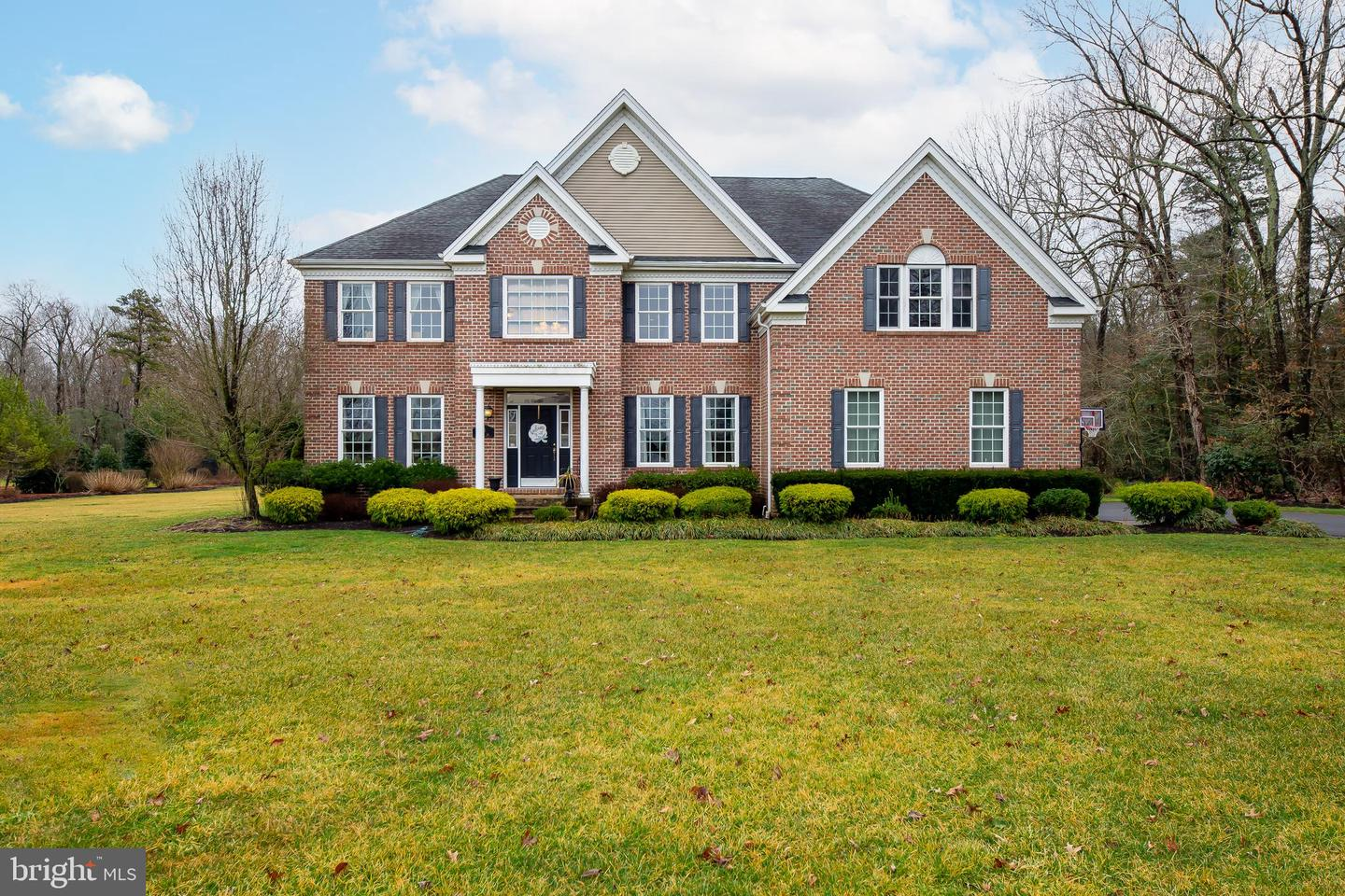 23 Harvest Drive , PITTSGROVE, New Jersey image 1