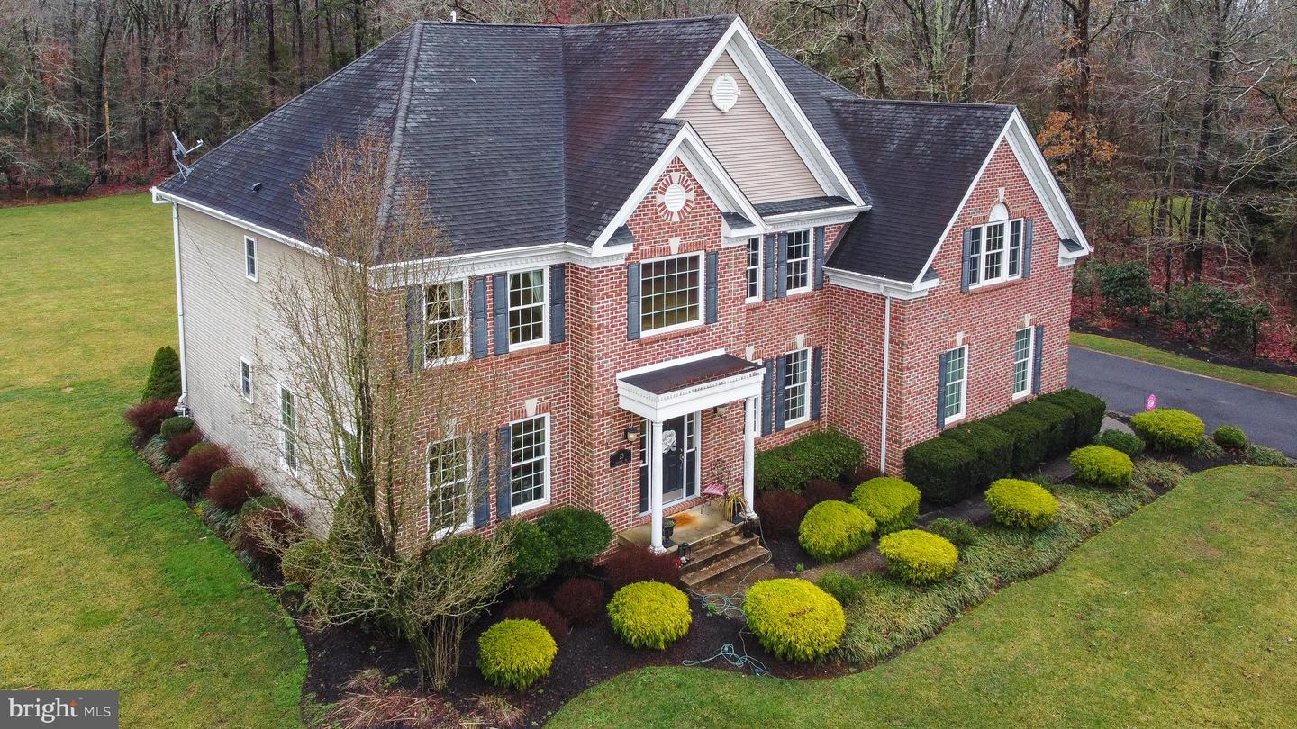 23 Harvest Drive , PITTSGROVE, New Jersey image 3