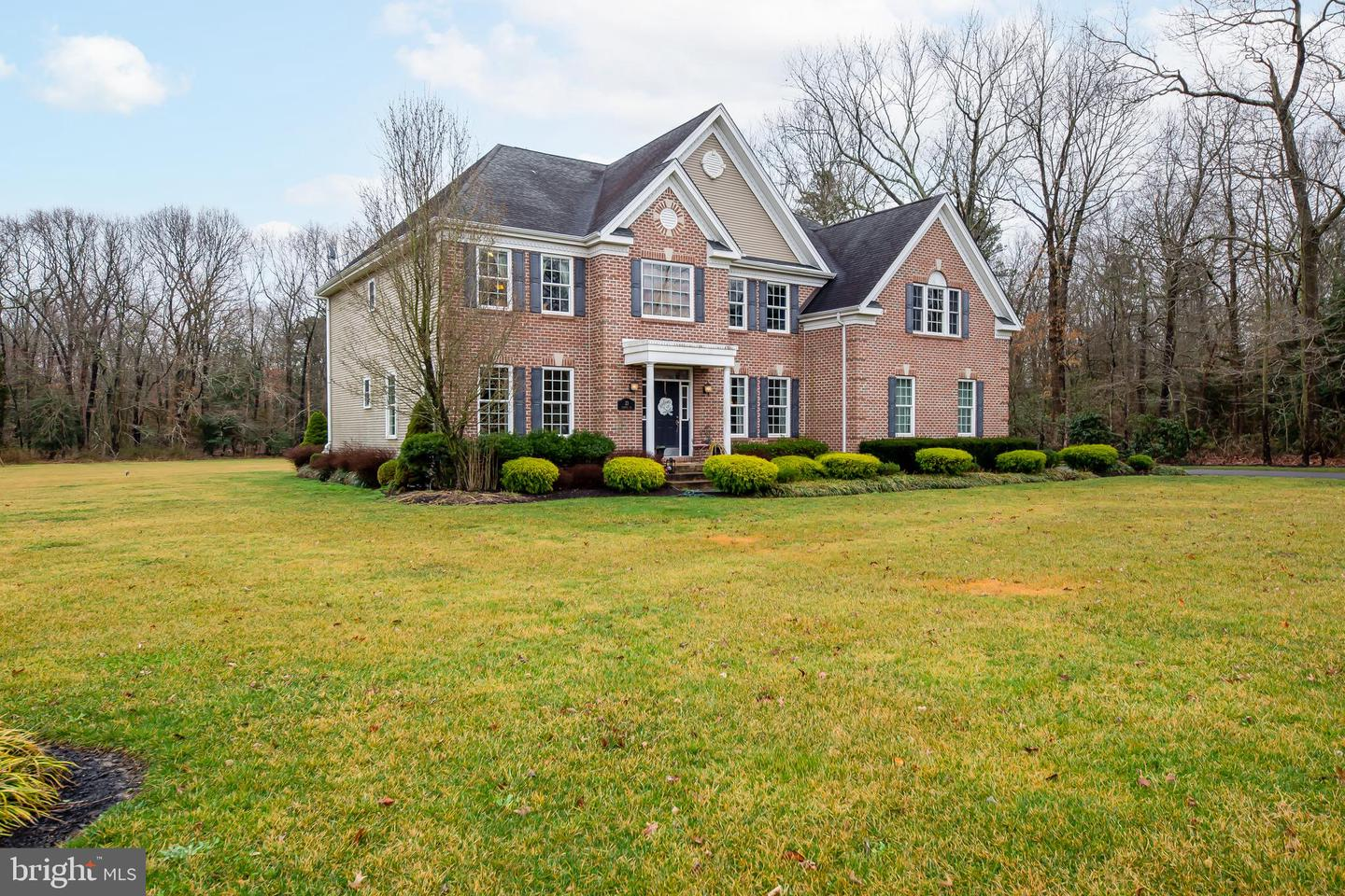 23 Harvest Drive , PITTSGROVE, New Jersey image 4