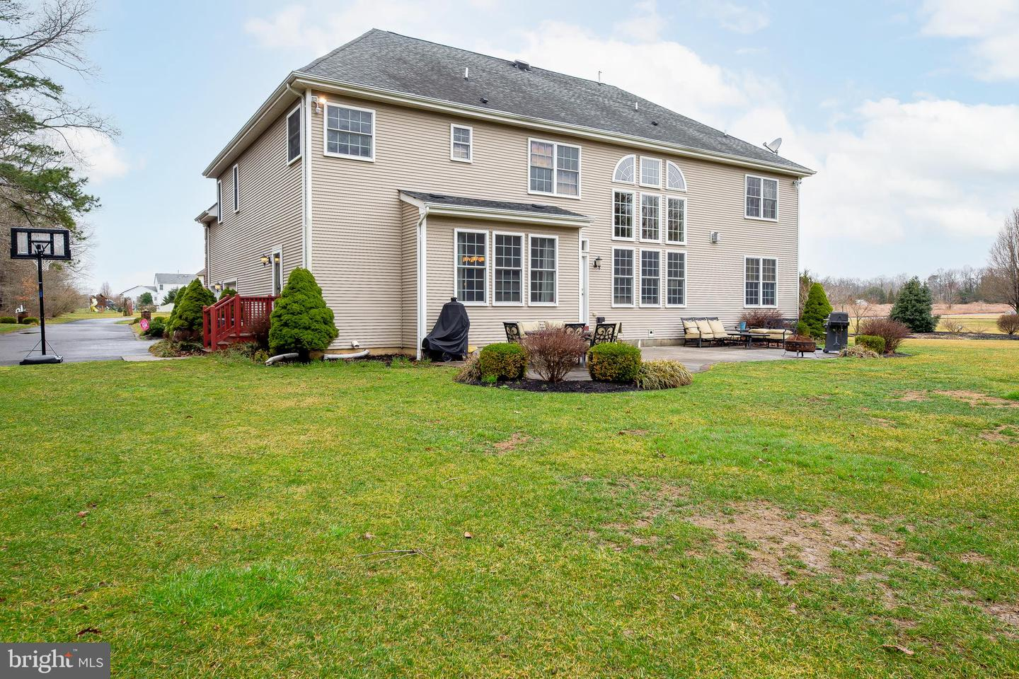 23 Harvest Drive , PITTSGROVE, New Jersey image 40