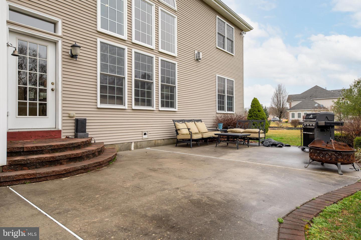 23 Harvest Drive , PITTSGROVE, New Jersey image 42