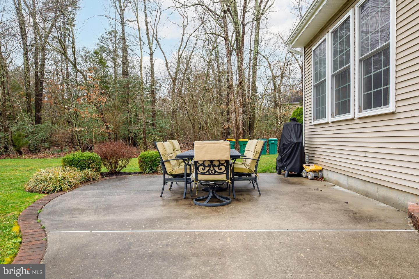 23 Harvest Drive , PITTSGROVE, New Jersey image 43
