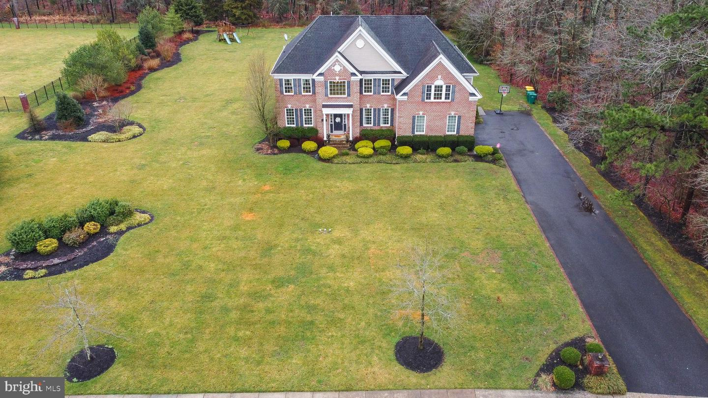23 Harvest Drive , PITTSGROVE, New Jersey image 44