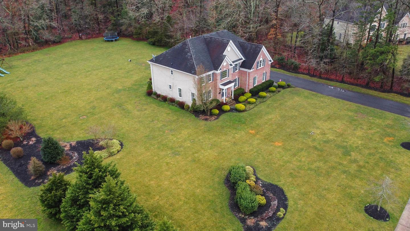 23 Harvest Drive , PITTSGROVE, New Jersey image 45