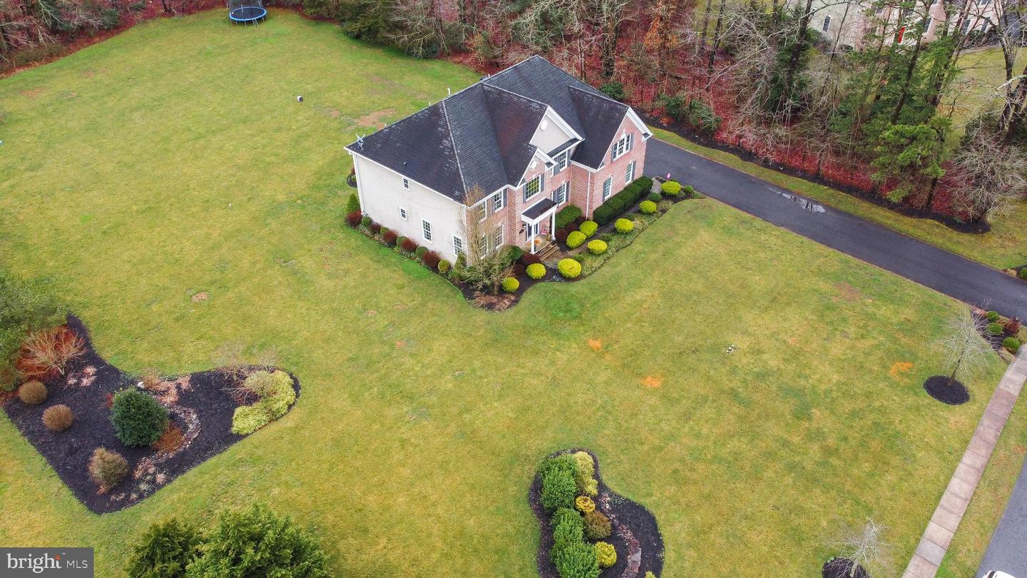 23 Harvest Drive , PITTSGROVE, New Jersey image 46
