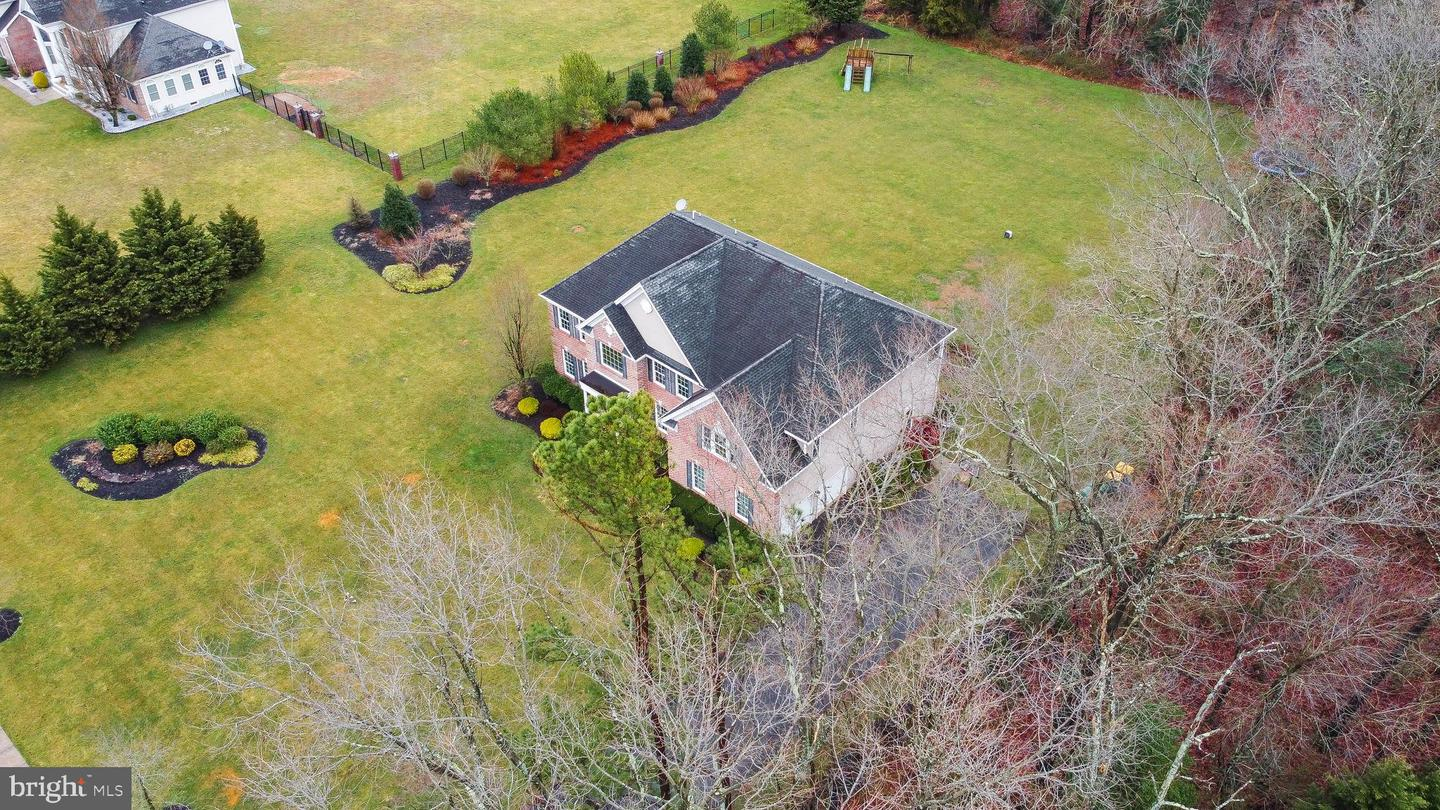 23 Harvest Drive , PITTSGROVE, New Jersey image 47