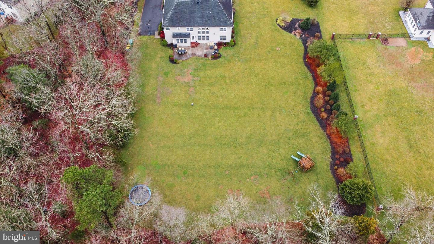 23 Harvest Drive , PITTSGROVE, New Jersey image 49