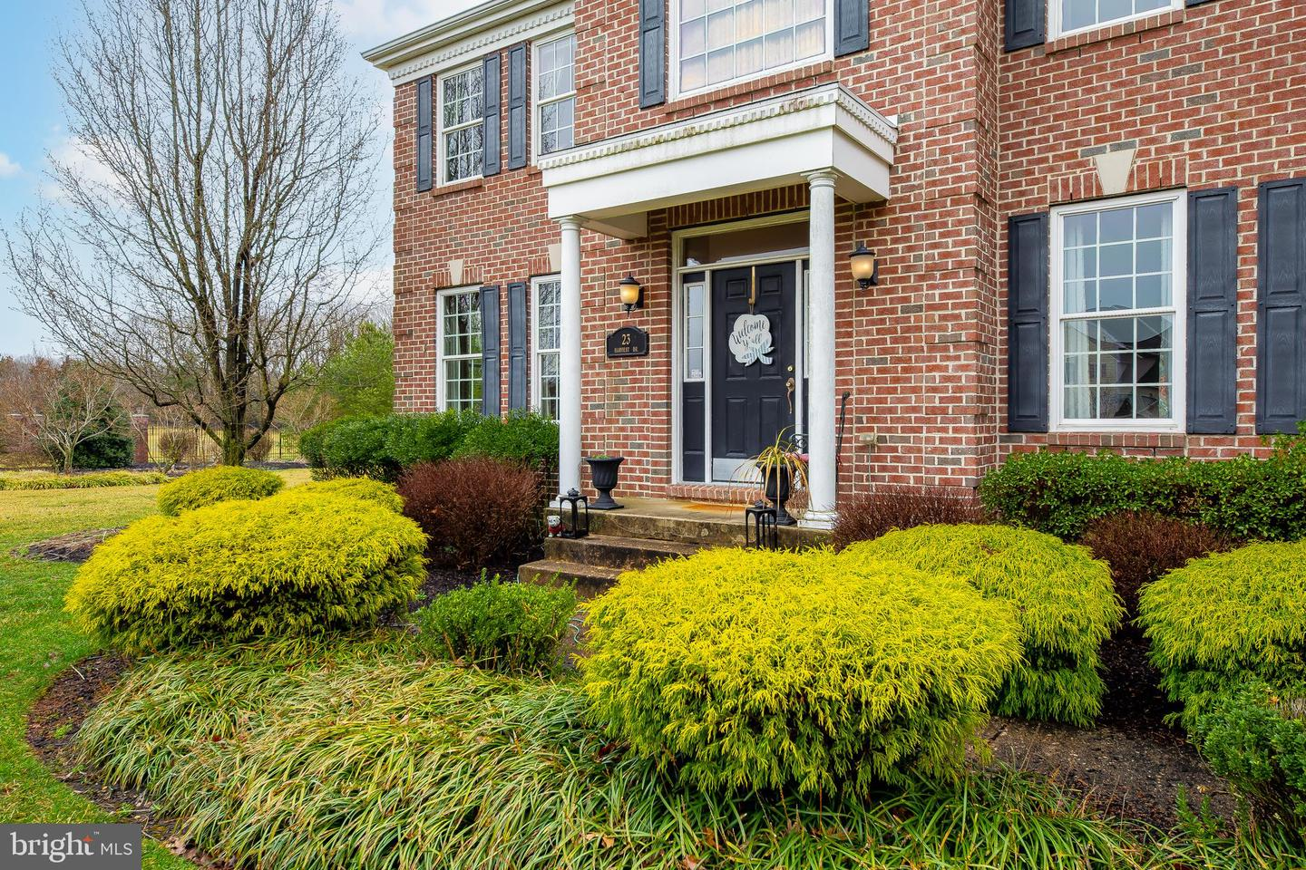 23 Harvest Drive , PITTSGROVE, New Jersey image 5