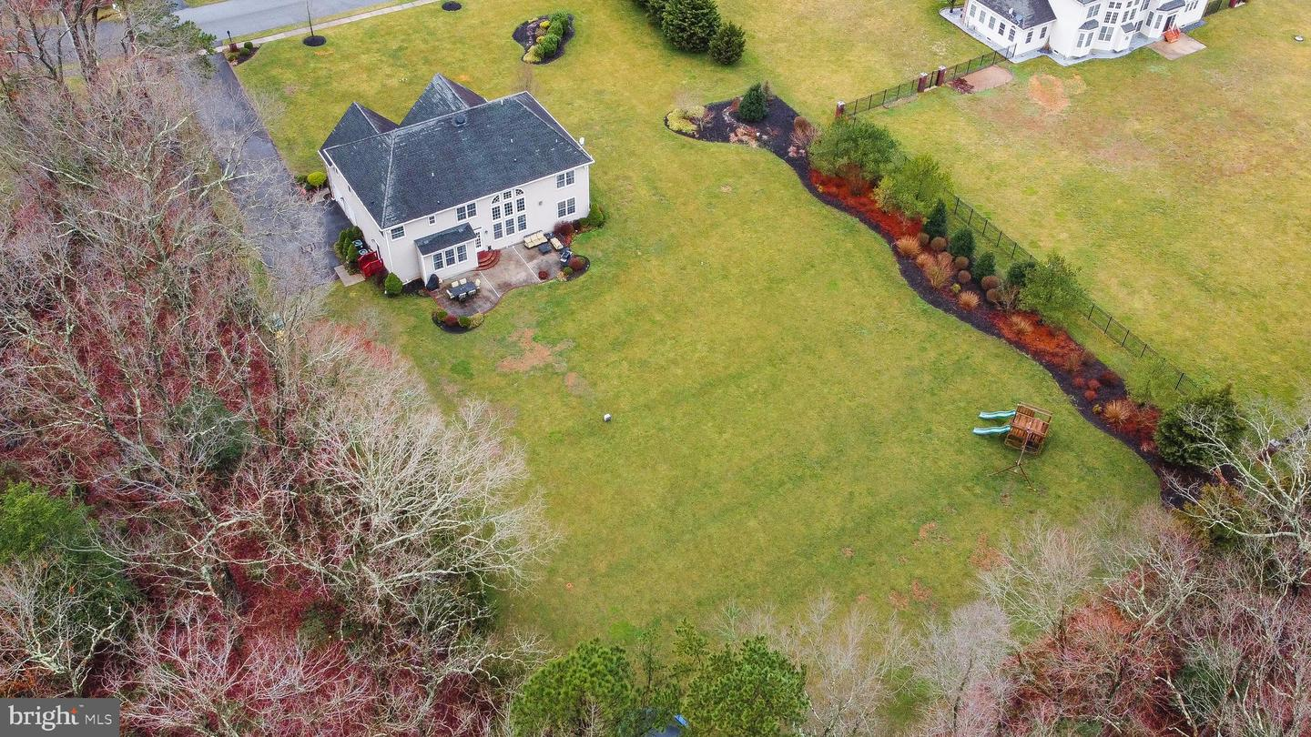 23 Harvest Drive , PITTSGROVE, New Jersey image 50