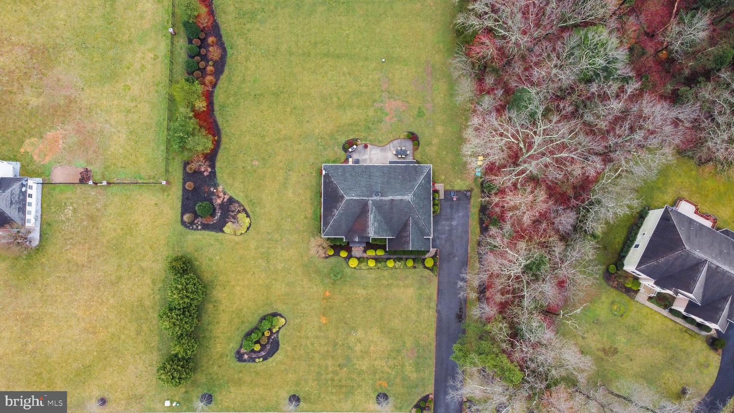 23 Harvest Drive , PITTSGROVE, New Jersey image 53