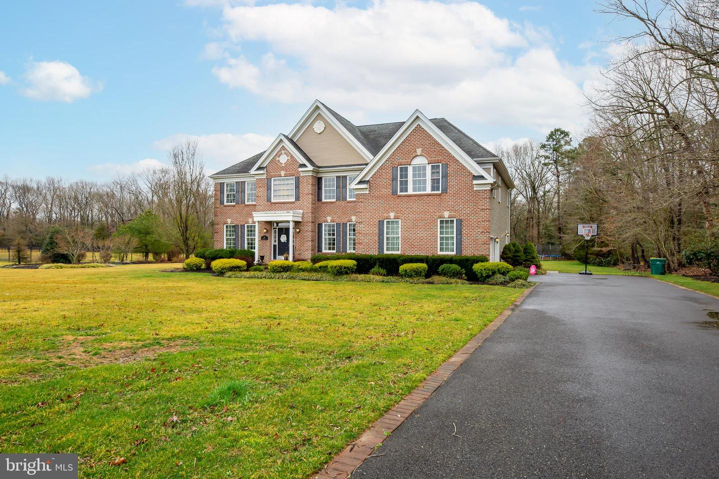 23 Harvest Drive , PITTSGROVE, New Jersey image 54