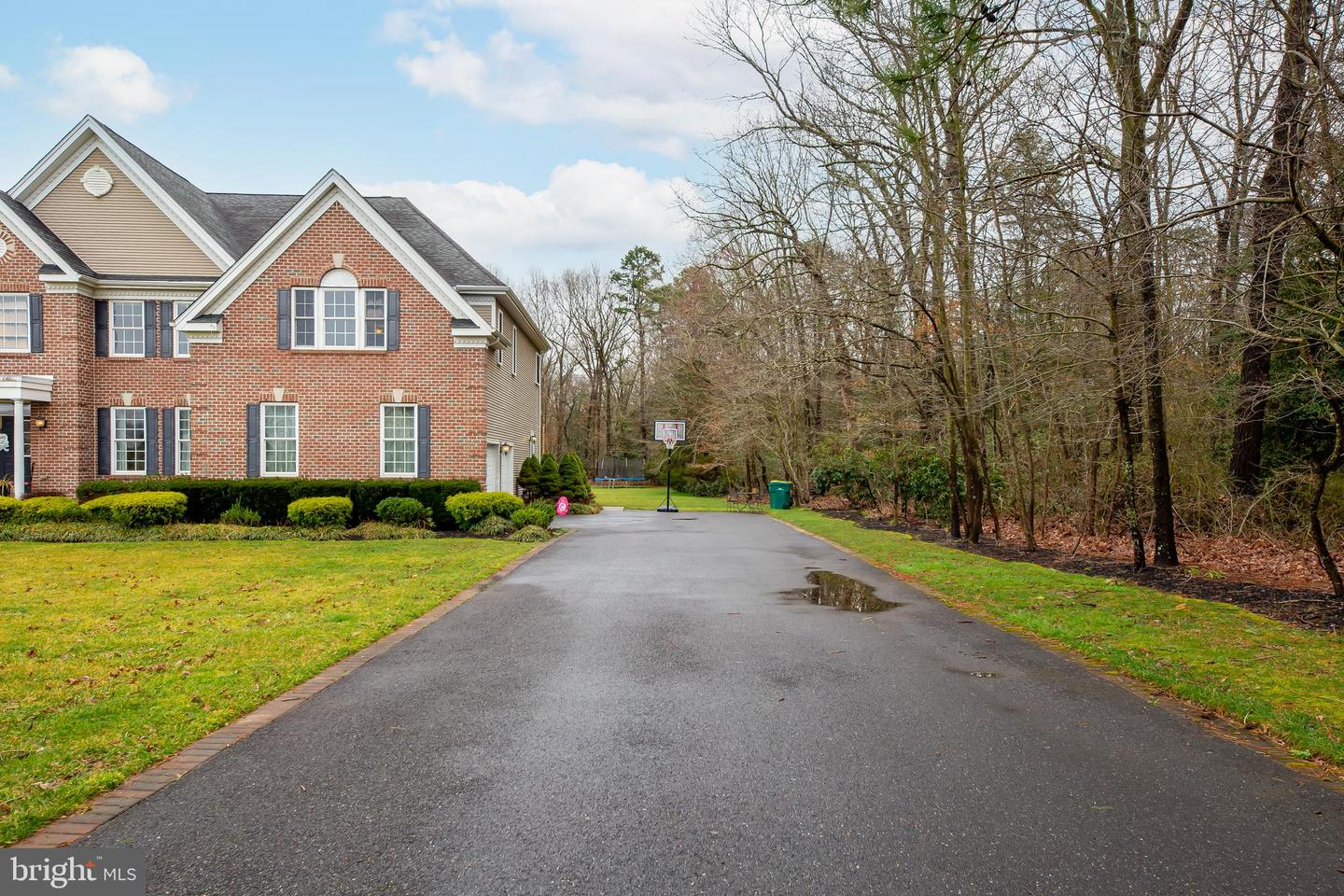 23 Harvest Drive , PITTSGROVE, New Jersey image 55