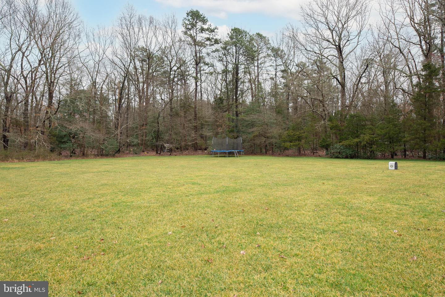 23 Harvest Drive , PITTSGROVE, New Jersey image 56