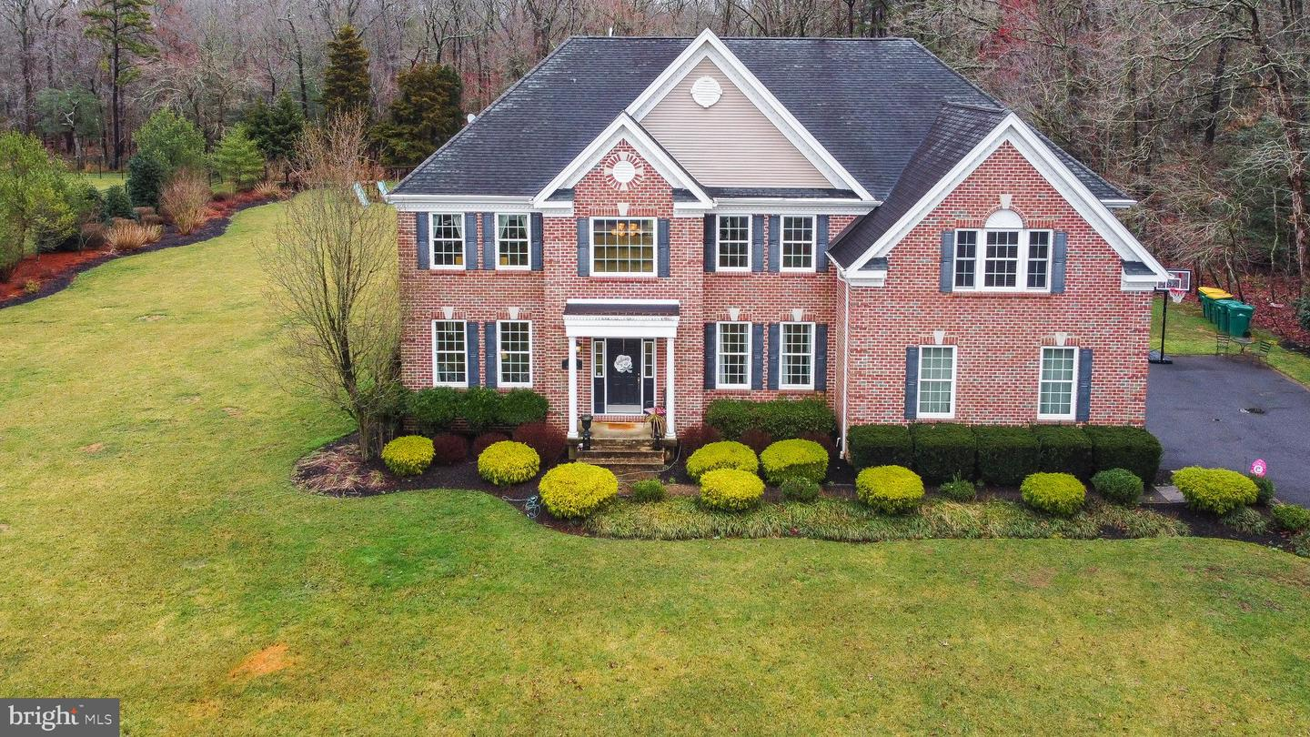 23 Harvest Drive , PITTSGROVE, New Jersey image 57
