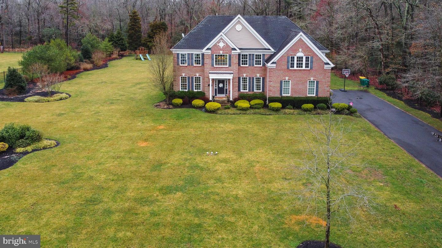 23 Harvest Drive , PITTSGROVE, New Jersey image 6