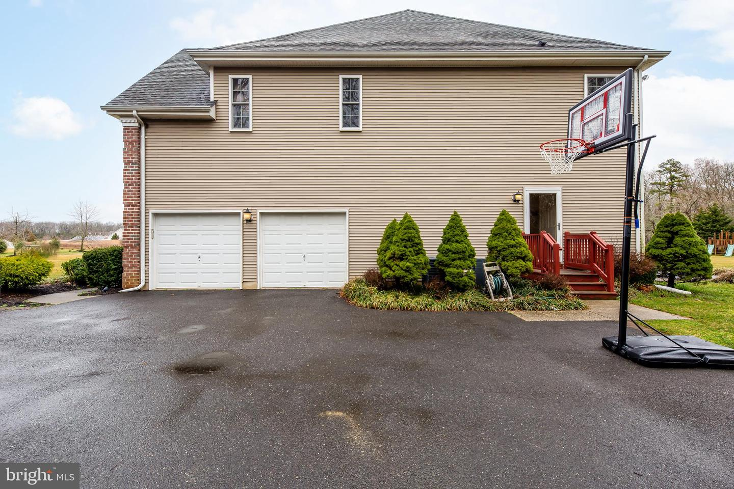 23 Harvest Drive , PITTSGROVE, New Jersey image 7