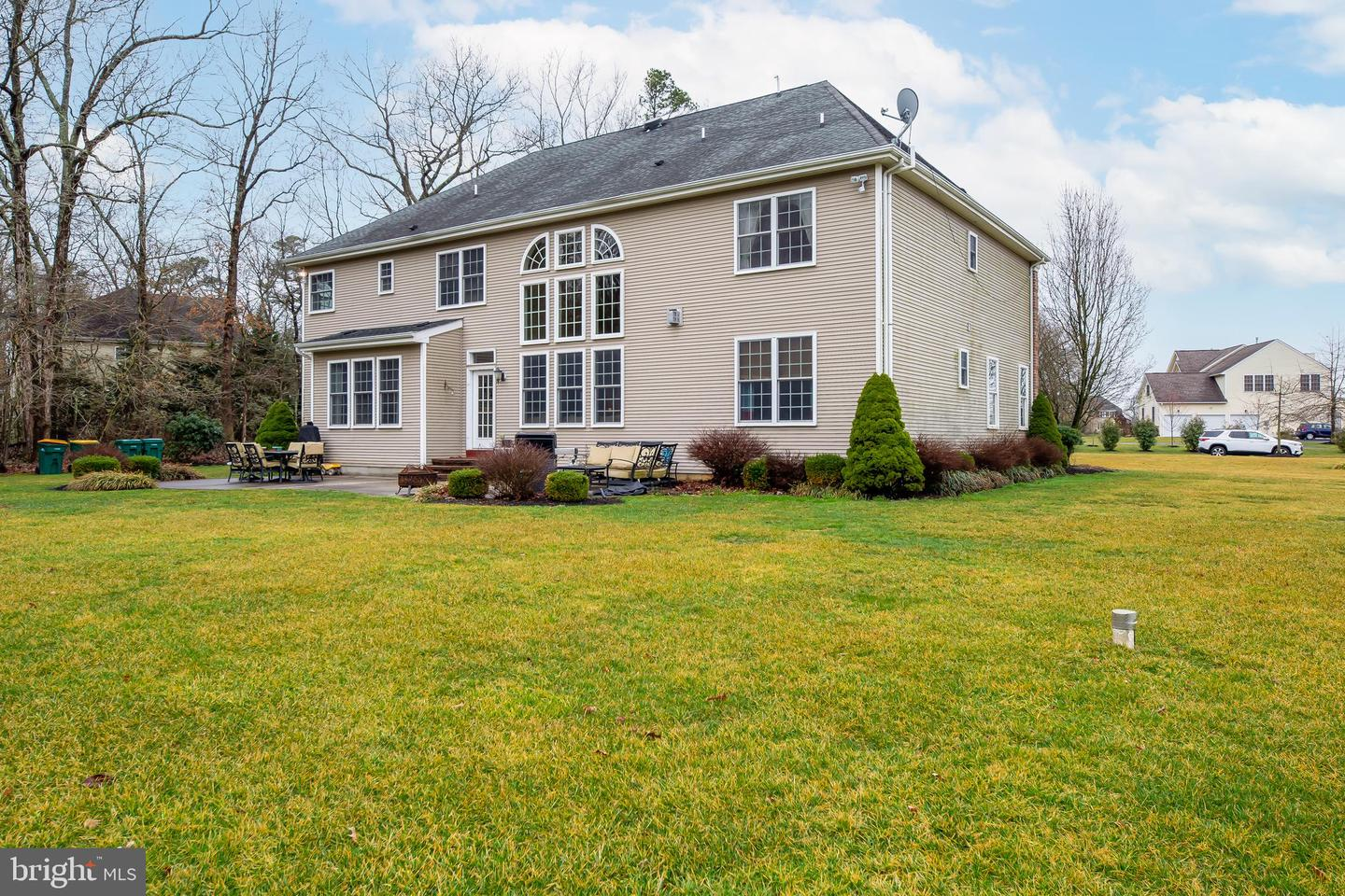 23 Harvest Drive , PITTSGROVE, New Jersey image 8