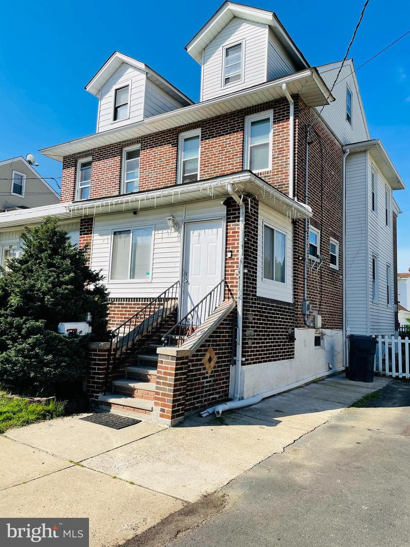49 Vermont Street , LAWRENCEVILLE, New Jersey image 1