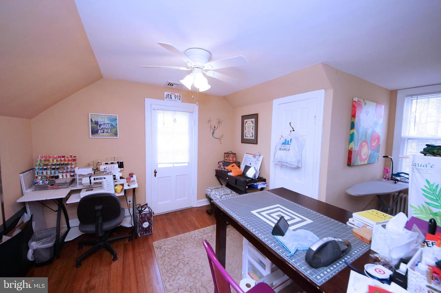 703 Winchester Avenue , LAWRENCEVILLE, New Jersey image 14