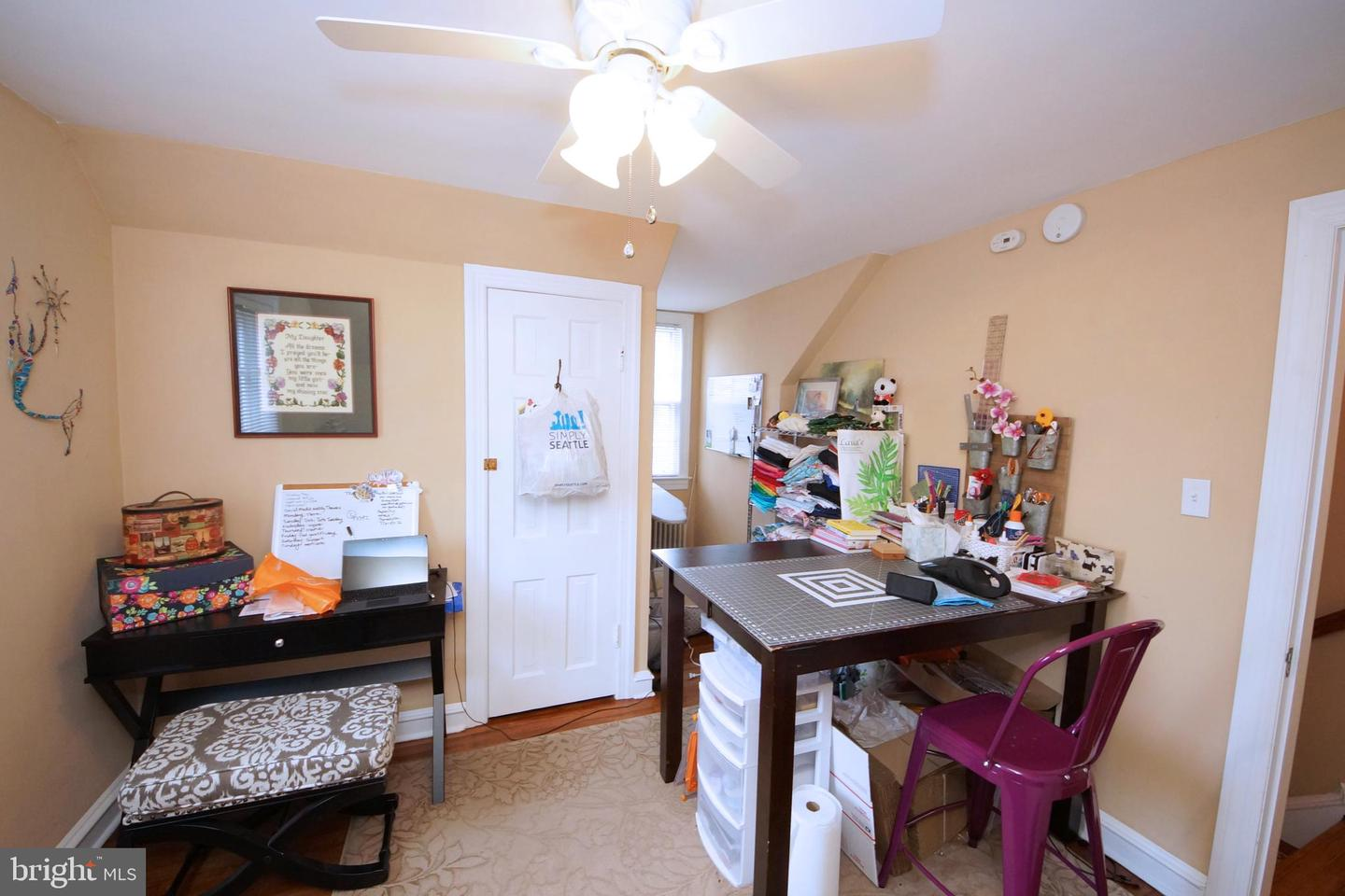 703 Winchester Avenue , LAWRENCEVILLE, New Jersey image 15