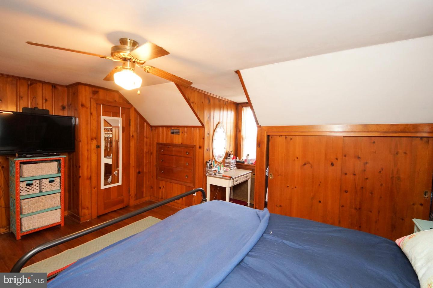 703 Winchester Avenue , LAWRENCEVILLE, New Jersey image 17