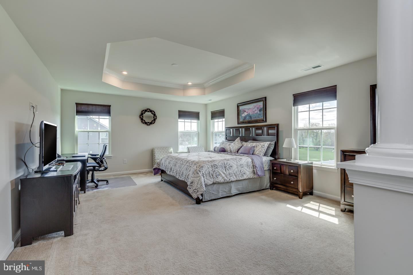 1312 Pear Tree Court , DELRAN, New Jersey image 23