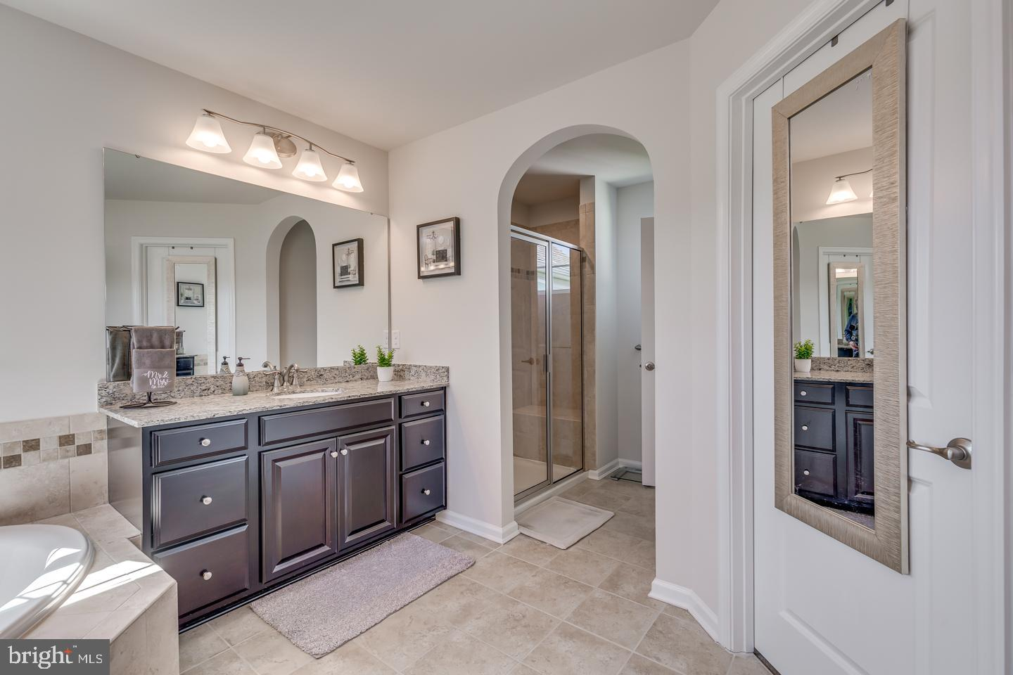 1312 Pear Tree Court , DELRAN, New Jersey image 27
