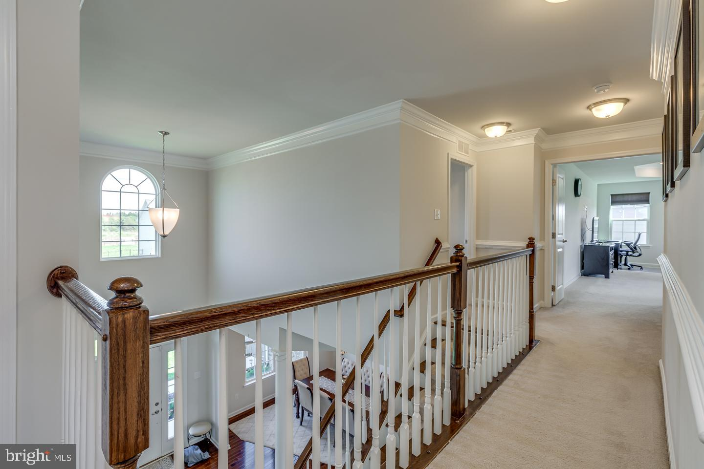 1312 Pear Tree Court , DELRAN, New Jersey image 32