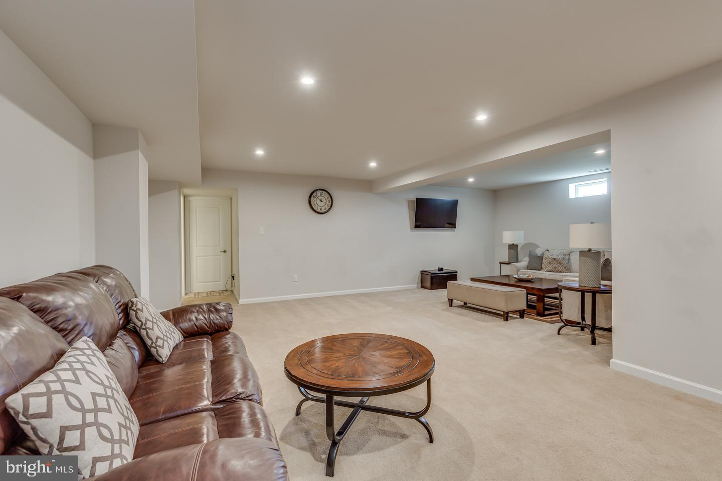 1312 Pear Tree Court , DELRAN, New Jersey image 34