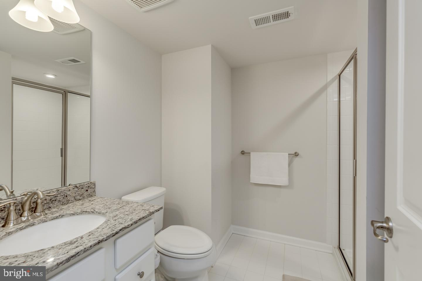 1312 Pear Tree Court , DELRAN, New Jersey image 37