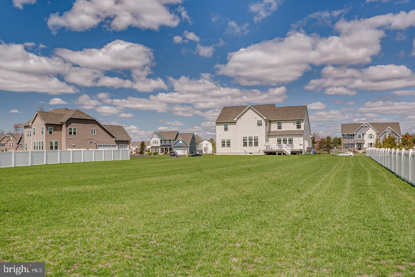 1312 Pear Tree Court , DELRAN, New Jersey image 44