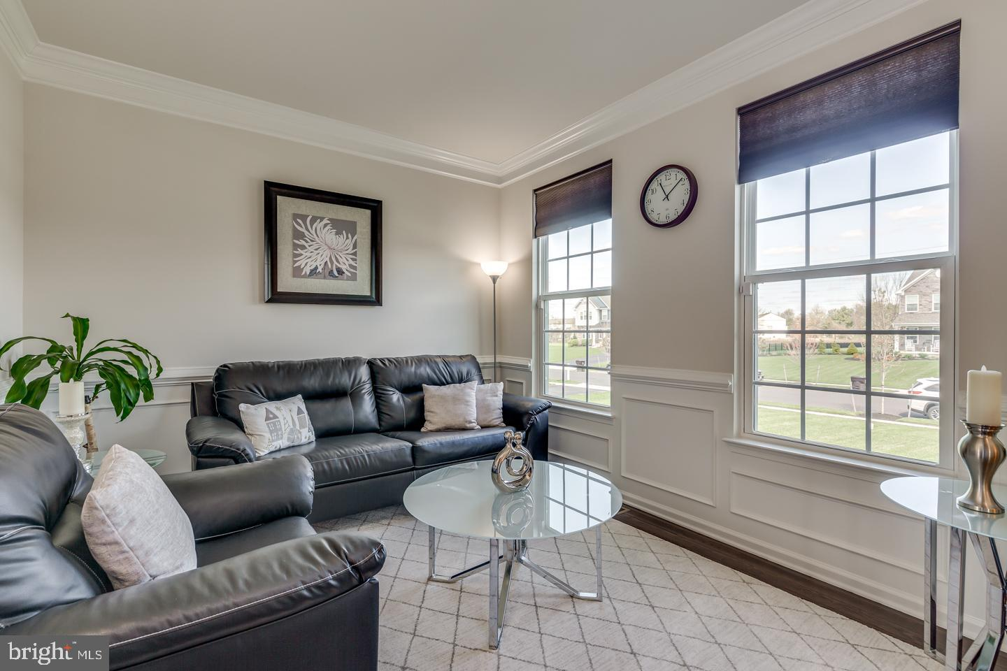 1312 Pear Tree Court , DELRAN, New Jersey image 7