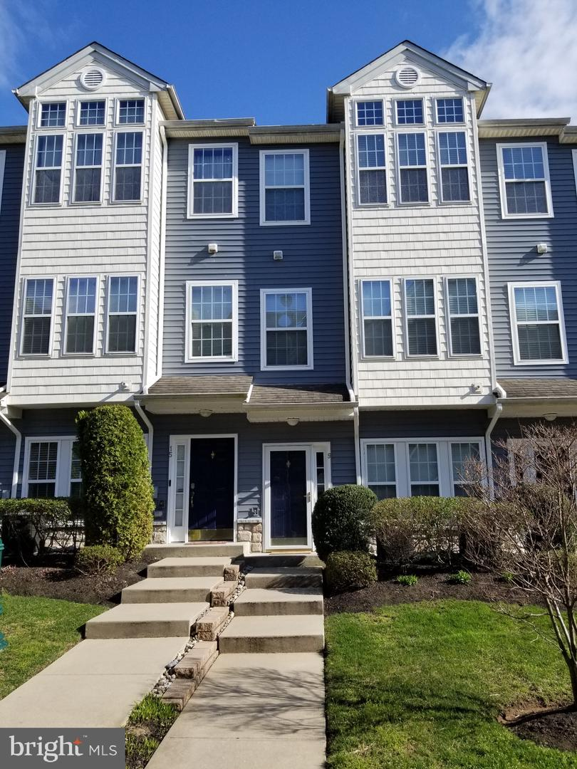 9 Fawn Court , DELANCO, New Jersey image 1