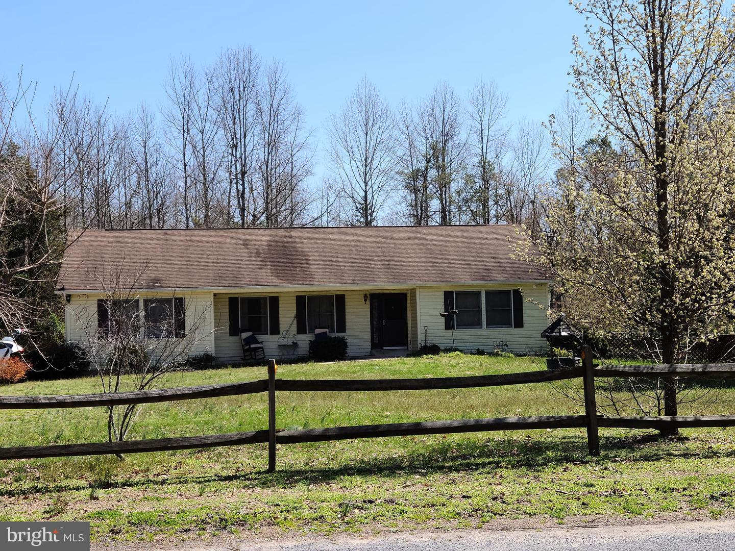 524 Crow Pond Road , PITTSGROVE, New Jersey image 1