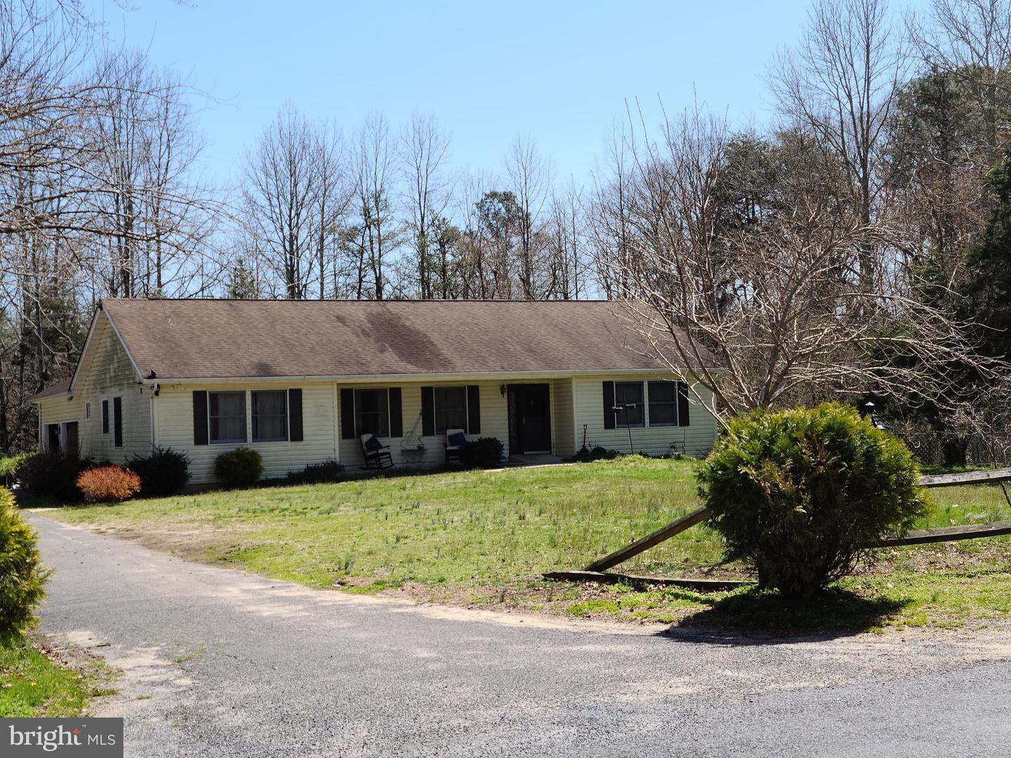524 Crow Pond Road , PITTSGROVE, New Jersey image 2